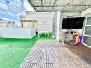 Appartement  Netanya Kiryat-HaSharon 145 m² 5 pièces