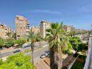 Appartement Netanya Centre ville 108 m² 4 pièces