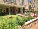 105 m² 3 pièces  Appartement Netanya Centre ville