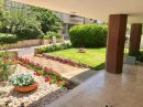 Netanya Centre ville Appartement 3 pièces 105 m²