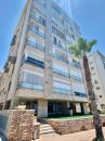 116 m² 3 pièces  Netanya Front de mer Appartement