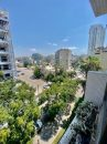 100 m² Netanya Kikar  4 pièces Appartement