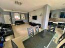 Appartement  Netanya Kikar 130 m² 5 pièces