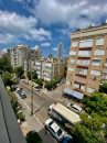 Netanya Kikar 5 pièces 130 m² Appartement