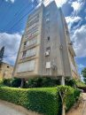 Appartement  5 pièces Netanya Kikar 130 m²