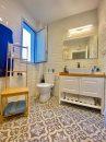 Netanya,Netanya Kikar  115 m² 4 pièces Appartement