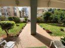 74 m² Appartement Netanya Centre ville 3 pièces
