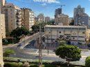 Netanya Centre ville Appartement 4 pièces 120 m²