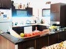Appartement  netanya Kikar 110 m² 4 pièces
