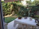 Maison  Netanya  8 pièces 250 m²