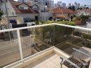 Netanya  250 m² 8 pièces  Maison