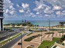 220 m² Netanya,Netanya Nat 600 7 pièces Maison