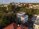 Maison zichron yaakov  300 m² 6 pièces