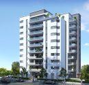 Programme immobilier 0 m²  pièces Netanya Kikar
