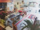 Fonds de commerce 68 m² Ferrières-en-Gâtinais   pièces