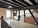 IMMEUBLE de RAPPORT: un commerce et un appartement type F4
