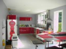Maison  435 m² 14 pièces