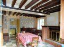 140 m² Girolles  5 pièces Maison