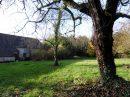 Maison 140 m² Girolles  5 pièces