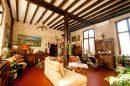 Maison 240 m² 7 pièces Girolles