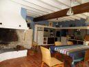 Maison 260 m² Ferrières-en-Gâtinais  9 pièces