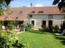 Mondreville CHATEAU-LANDON 6 pièces 200 m²  Maison