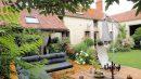 6 pièces Mondreville CHATEAU-LANDON Maison 200 m²