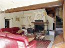 8 pièces  Maison 235 m²