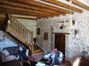 8 pièces 235 m² Maison Griselles FERRIERES EN GATINAIS