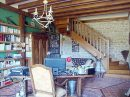 235 m² Griselles FERRIERES EN GATINAIS Maison 8 pièces