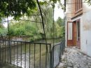 Maison Ferrières-en-Gâtinais CENTRE VILLE 7 pièces 190 m²