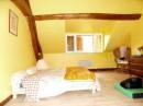 8 pièces Saint-Loup-de-Gonois Au Calme,  En campagne. 130 m²  Maison
