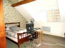 Saint-Loup-de-Gonois Au Calme,  En campagne. 130 m² Maison  8 pièces