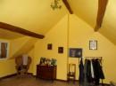 Saint-Loup-de-Gonois Au Calme,  En campagne. 8 pièces 130 m² Maison