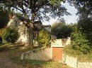 160 m² 5 pièces  Maison Nargis