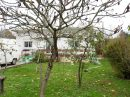 63 m²  5 pièces Fontenay-sur-Loing proche FERRIERES Maison