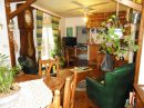 Maison  Fontenay-sur-Loing proche FERRIERES 5 pièces 63 m²