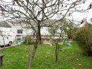 5 pièces 63 m² Fontenay-sur-Loing proche FERRIERES Maison