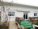 Maison  5 pièces 63 m² Fontenay-sur-Loing proche FERRIERES