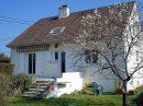 Maison 150 m² Griselles FERRIERES-EN-GATINAIS 6 pièces
