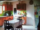 Maison 150 m² Bazoches-sur-le-Betz  5 pièces