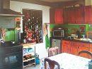 Maison  Bazoches-sur-le-Betz  5 pièces 150 m²
