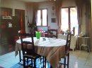150 m² Bazoches-sur-le-Betz  Maison 5 pièces