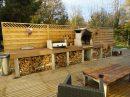 Dordives proximité SOUPPES SUR LOING  5 pièces Maison 115 m²