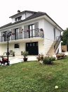 5 pièces Dordives proximité SOUPPES SUR LOING 115 m² Maison