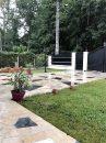 5 pièces Maison Dordives proximité SOUPPES SUR LOING  115 m²