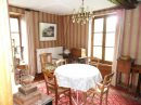 Maison  Chantecoq  105 m² 6 pièces