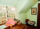 Maison 175 m²  7 pièces