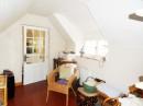 Maison 7 pièces 175 m²