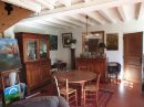 175 m²  7 pièces Maison